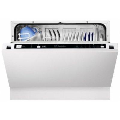 Посудомоечная машина Electrolux ESL2400RO (ESL2400RO)