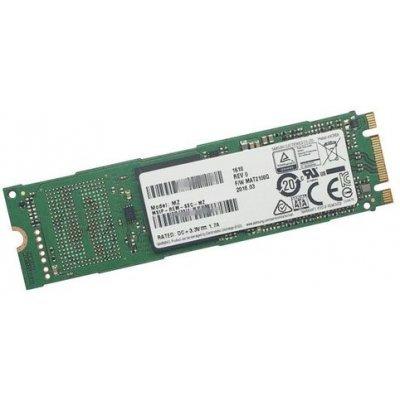 Накопитель SSD Samsung SSD 256GB CM871a M.2 SATA MZNTY256HDHP-00000 (MZNTY256HDHP-00000)Накопители SSD Samsung<br>внутренний SSD, M.2, 256 Гб, SATA-III, чтение: 540 Мб/сек, запись: 520 Мб/сек, TLC<br>