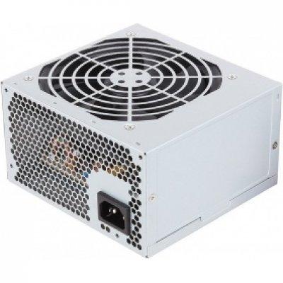 Блок питания ПК FSP QD-550Z 550W (9PA4603507)Блоки питания ПК FSP<br>Блок питания FSP 550W (QD-550Z) v.2.1, fan 12 cm<br>