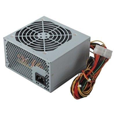 Блок питания ПК FSP Group Q-Dion QD550 80+ 550W (9PA5007105)Блоки питания ПК FSP<br>блок питания ATX мощностью 550 Вт<br>стандарт ATX12V 2.3<br>охлаждение: 1 вентилятор (120 мм)<br>размеры (ВxШxГ) 86x150x140 мм<br>