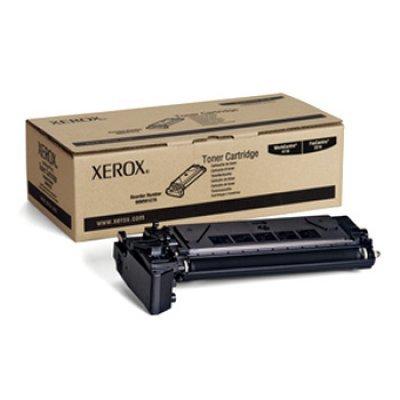Тонер 6204/6604/6605 (2.1км при 5% заполнении) (006R01238)Тонеры для лазерных аппаратов Xerox<br>Для серий: Xerox 6204<br>