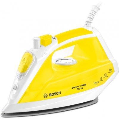 Утюг Bosch TDA 1024140 (TDA 1024140)Утюги Bosch<br>утюг<br>мощность 2400 Вт<br>мощный паровой удар<br>автоматическое отключение<br>мощность подачи пара до 35 г/мин<br>паровой удар<br>вертикальное отпаривание<br>