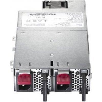 Блок питания сервера HP 900W AC 240VDC RPS Kit (820792-B21) (820792-B21)Блок питания сервера HP<br>Блок питания HPE 900W AC 240VDC RPS Kit (820792-B21)<br>