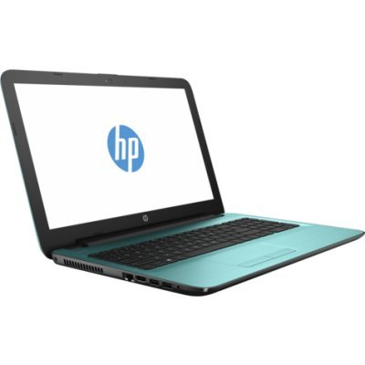 Ноутбук HP 15-ay551ur (Z9B23EA) (Z9B23EA) битоков арт блок z 551
