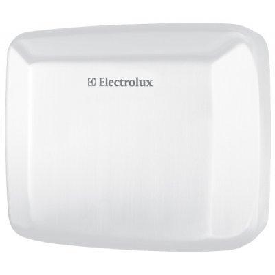 Сушилка для рук Electrolux EHDA/W-2500 белый (EHDA/W – 2500)  цены