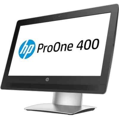 Моноблок HP ProOne 400 G2 (Z6R71EA) (Z6R71EA)
