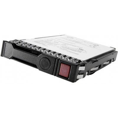 Жесткий диск серверный HP 857648-B21 (857648-B21), арт: 255535 -  Жесткие диски серверные HP