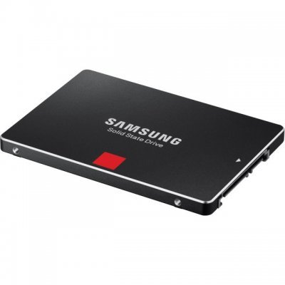 Накопитель SSD Samsung MZ-75E4T0BW (MZ-75E4T0BW)