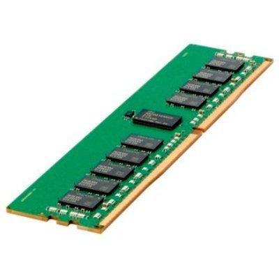 Модуль оперативной памяти ПК Samsung M393A2G40EB1-CRC0Q (M393A2G40EB1-CRC0Q)Модули оперативной памяти ПК Samsung<br>Samsung Original DDR4 16GB RDIMM (PC4-19200) 2400MHz ECC Reg 1.2V (M393A2G40EB1-CRC0Q)<br>