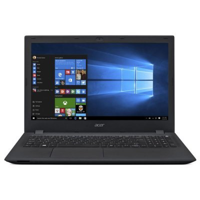Ноутбук Acer Extensa EX2520-53QH (NX.EFBER.002) (NX.EFBER.002)Ноутбуки Acer<br>Extensa EX2520-53QH  15.6&amp;amp;#039;&amp;amp;#039; HD(1366x768) nonGLARE/Intel Core i5-6200U 2.30GHz Dual/4GB/500GB/GMA HD520/DVD-RW/WiFi/BT4.0/1.3MP/SD/USB3.0/4cell/2.40kg/Linux/1Y/BLACK<br>