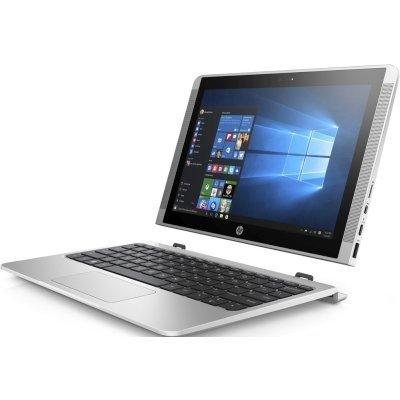 Ультрабук-трансформер HP Pavilion x2 10-p000ur (Y3W57EA) (Y3W57EA)Ультрабуки-трансформеры HP<br>Трансформер HP Pavilion x2 10-p000ur Atom X5 Z8350/2Gb/SSD32Gb/Intel HD Graphics 400/10.1/IPS/Touch/HD (1280x800)/Windows 10 64/silver/WiFi/BT/Cam<br>