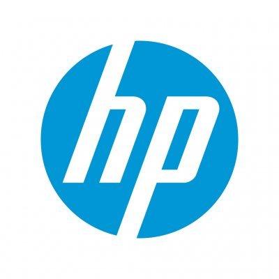 Тонер-картридж для лазерных аппаратов HP 30X CF230XC черный (CF230XC)Тонер-картриджи для лазерных аппаратов HP<br>Тонер Картридж HP 30X CF230XC черный для HP LJ Pro M203/M227 (3500стр.) (техн.упак)<br>