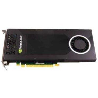 Видеокарта ПК Lenovo 4X60K59923 (4X60K59923)Видеокарты ПК Lenovo<br>NVIDIA NVS 310 1GB Dual-DisplayPort Graphics Card<br>