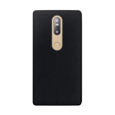 Чехол для планшета Lenovo для PHAB 2 PB2-650M Microview case (Black-WW) (ZG38C01419) (ZG38C01419)Чехлы для планшетов Lenovo<br>Чехол для планшета Lenovo для PHAB2 Microview case (Black-WW) (ZG38C01419)<br>