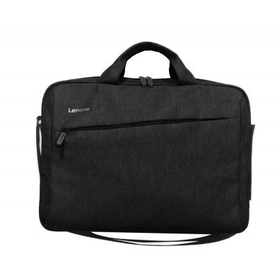 Сумка для ноутбука Lenovo Casual Toploader T200-Darker charcoal (GX40L68663) (GX40L68663)