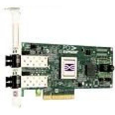 Жесткий диск серверный Lenovo 4XB0F28643 (4XB0F28643)Жесткие диски серверные Lenovo<br>Lenovo 6TB SATA 6Gbps 7200rpm Hot Swap 3.5 Hard Drive for ThinkServer Gen4<br>