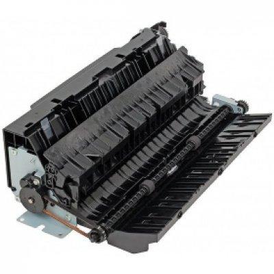 Модуль двусторонней печати Canon C1 для 2204N (8446B003) (8446B003)Модули двусторонней печати Canon<br>Модуль двусторонней печати Canon C1 для 2204N (8446B003)<br>