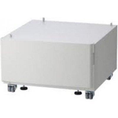 Подставка для оргтехники Canon Plain Pedestal Type-J1 для 2204N (1611C001) (1611C001), арт: 255699 -  Подставки для оргтехники Canon