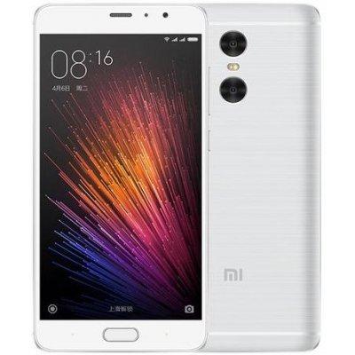 Смартфон Xiaomi Redmi Pro 32GB серебристый (REDMIPROS32GB)Смартфоны Xiaomi<br><br>