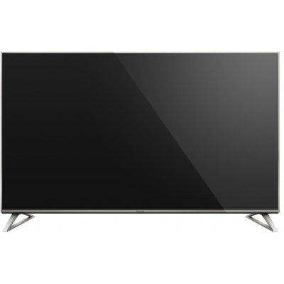 ЖК телевизор Panasonic 50 TX-50DXR700 (TX-50DXR700)ЖК телевизоры Panasonic<br>ЖК-телевизор, 4K UHD, диагональ 50 (127 см), Smart TV, HDMI x3, USB x3, DVB-T2, поддержка HDR<br>