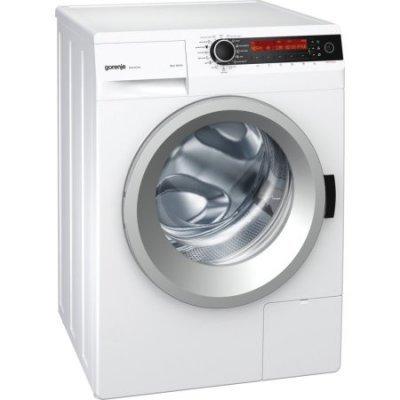 Стиральная машина Gorenje W98F65I/I (W98F65I/I) стиральные машины