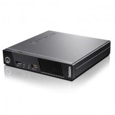 Тонкий клиент Lenovo ThinkCentre M53 (10DCS01B00) (10DCS01B00)
