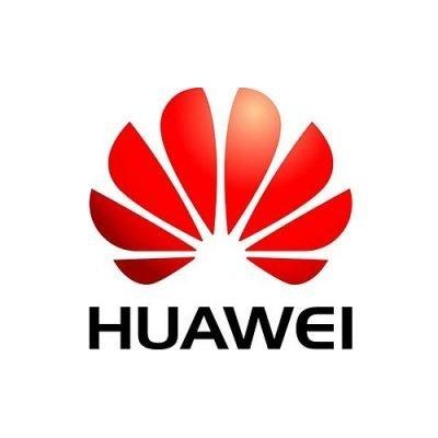 Жесткий диск серверный Huawei 06010249 32Gb (06010249)Жесткие диски серверные Huawei<br>Накопитель SSD Huawei 1x32Gb SATA для RH1288 V3 06010249 Hot Swapp 3.5<br>