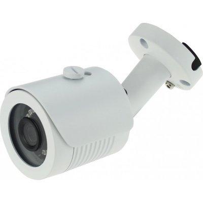 Камера видеонаблюдения Orient AHD-33-ON10B-4 (AHD-33-ON10B-4)