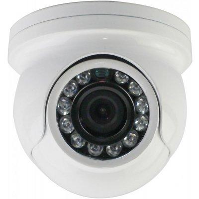 Камера видеонаблюдения Orient AHD-935-ON10B (AHD-935-ON10B)