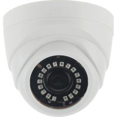 Камера видеонаблюдения Orient IP-940-OH10B (IP-940-OH10B) аналоговая камера orient cs 700a