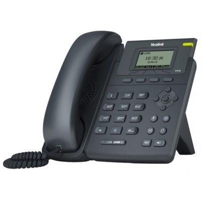 VoIP-телефон Yealink SIP-T19 E2 (SIP-T19 E2), арт: 255922 -  VoIP-телефоны Yealink