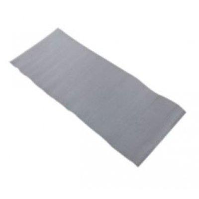 Коврик для йоги HouseFit YOGA MAT&amp;#039;односторон.серый (YOGA MAT ОДН2)Коврики для йоги HouseFit<br><br>