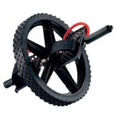 Колесо для отжимания HouseFit POWER WHEEL (POWER WHEEL)Колеса для отжимания HouseFit<br>Колесо для отжимания HouseFit POWER WHEEL<br>