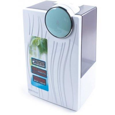 Увлажнитель и очиститель воздуха Endever Oasis 210 (Oasis 210)