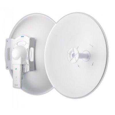 Антенна Wi-Fi Ubiquiti RD-5G30-LW (RD-5G30-LW) антенна wi fi ubiquiti af 2g24 s45 af 2g24 s45