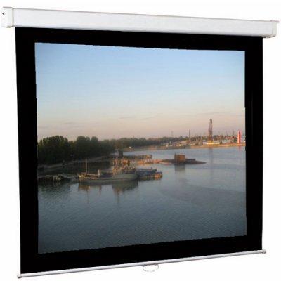 Проекционный экран ScreenMedia SGM-16906 (SGM-16906)