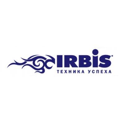 Кабель Patch Cord Irbis IRB-U5E-1 (IRB-U5E-1)Кабели Patch Cord Irbis <br>Patch Cord Irbis UTP 1м, Cat.5e, PVC, медь, 24AWG, серый<br>