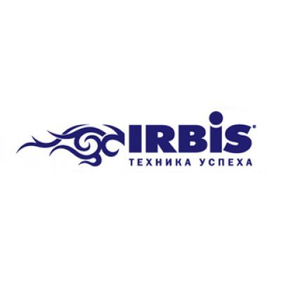 Кабель Patch Cord Irbis IRB-U5E-5-BL (IRB-U5E-5-BL)Кабели Patch Cord Irbis <br>Patch Cord Irbis UTP 5м, Cat.5e, PVC, медь, 24AWG, синий<br>