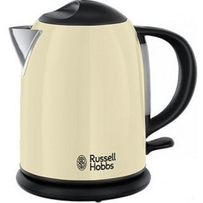 Электрический чайник Russell Hobbs 20194-70 (20194-70)