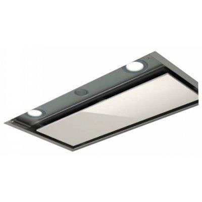 Вытяжка Elica BOX IN PLUS IXGL/A/120 (PRF0097797)Вытяжки Elica<br>кухонная вытяжка<br>встраивается в навесной шкафчик<br>отвод<br>ширина для установки 120 см<br>мощность 260 Вт<br>электронное управление<br>периметриальное всасывание<br>