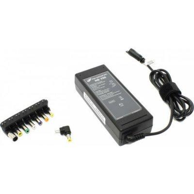 Адаптер питания для ноутбука FSP NB V90, 90W (PNA0901801) набор для объемного 3д рисования feizerg fsp 001 фиолетовый