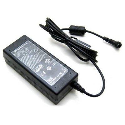 Адаптер питания для ноутбука FSP NB V65, 65W (PNA0651901) адаптер питания универсальный fsp nb 65