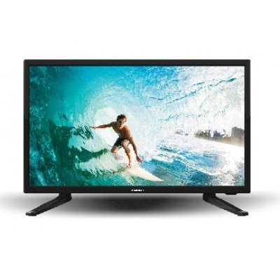 ЖК телевизор Fusion 18,5 FLTV-19T21 (FLTV-19T21)ЖК телевизоры Fusion<br>Телевизор ЖК 18.5&amp;amp;#039;&amp;amp;#039; Fusion/ 18.5&amp;amp;#039;&amp;amp;#039;, LED, HD ready ,DVB-T2/C<br>