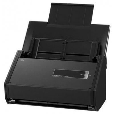 Сканер Fujitsu ScanSnap iX500 (PA03656-B301)