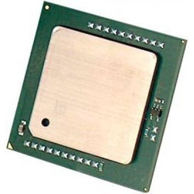 Процессор HP ProLiant DL360 Gen9 E5-2630v4 (2.2GHz-25MB) (818174-B21)