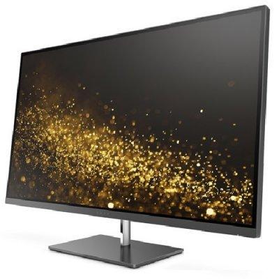 Монитор HP 34 Envy 27s (Y6K73AA) (Y6K73AA)Мониторы HP<br>34 3840 x 2160 @ 60 Hz, 16:9, UHD 4K IPS panel, AMD FreeSync Black Head, Black Onyx Chin / Base,  and Chrome plated Stand arm ()/  (Ghz)/Mb/Gb/Ext:<br>