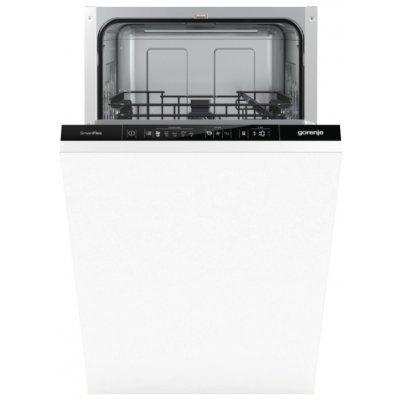 Посудомоечная машина Gorenje GV53111 (GV53111)