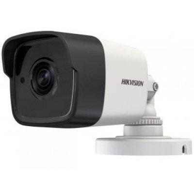 Камера видеонаблюдения Hikvision DS-2CE16F7T-IT (2.8 MM) (DS-2CE16F7T-IT (2.8 MM))Камеры видеонаблюдения Hikvision<br>Камера видеонаблюдения Hikvision DS-2CE16F7T-IT 2.8-2.8мм HD TVI цветная<br>