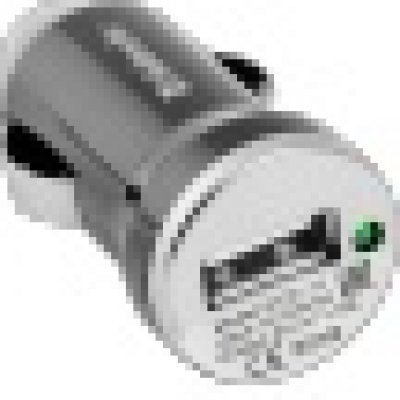 Автомобильное зарядное устройство Defender UCC-11 83564 (83564)Автомобильные зарядные устройства Defender<br>автомобильное зарядное устройство, 1xUSB, 5V/1А, кабель microUSB<br>