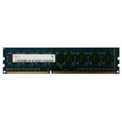 Модуль оперативной памяти ПК Hynix HMT451U6BFR8A-PBN0 (HMT451U6BFR8A-PBN0)Модули оперативной памяти ПК Hynix<br>Модуль памяти 4GB PC12800 DDR3 HMT451U6BFR8A-PBN0 HYNIX<br>